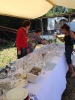 Zomermarkt 2014_3