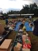 Zomermarkt 2014_4